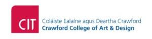 CCAD-logo