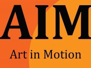 AIM Bristol logo