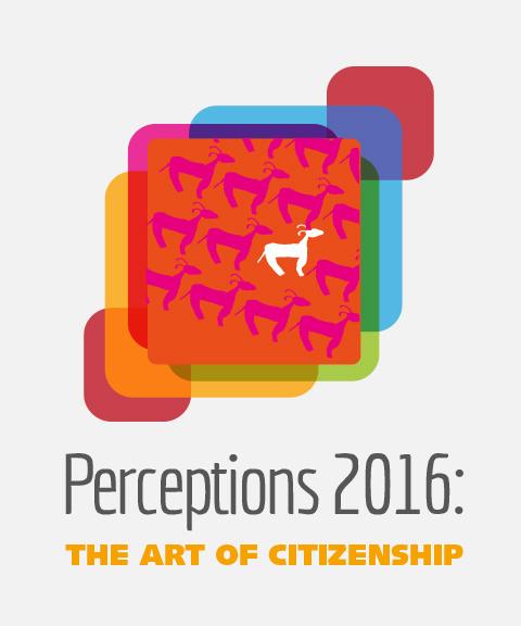 Perceptions 2016